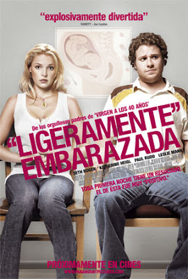 Lost in Translation: Latin American Movie Titles